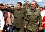 Venezuela : l'opposition à Chávez peine à se construire