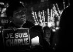 Charlie Hebdo : nous seuls pouvons tuer notre liberté