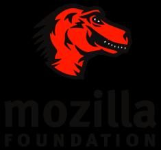 Logo Mozilla Foundation (Tous droits réservés)