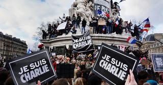 Terrorisme islamique : Du 11 septembre à Charlie Hebdo