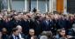 Liberté d'expression : l'hypocrisie du gouvernement français