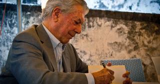Mario Vargas Llosa et l'anachronisme cubain