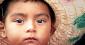 Un périple autour du monde : Premiers contacts mexicains