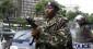 Kenya : quand les lois anti-terroristes renforcent le terrorisme