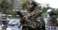 Une idéologie alternative contre la radicalisation au Kenya