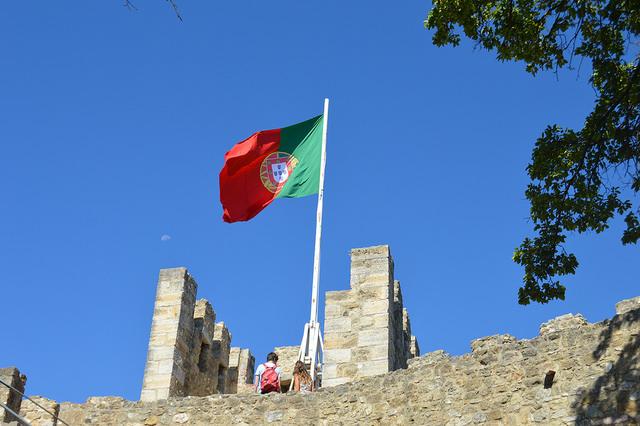Portugal credits Akasophia (licence creative commons)