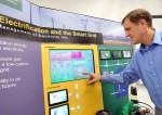 Smart Grid : un investissement économique d'avenir
