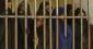 """L'interdiction du film """"Timbuktu"""" à Villiers-sur-Marne : le ridicule attaque tout mais ne détruit rien"""