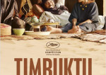 Djihadisme : quand « Timbuktu » dit tout !