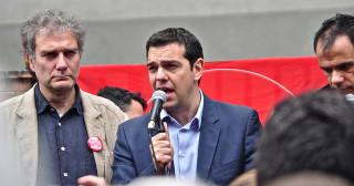 La Grèce et l'euro : un problème de droit de propriété