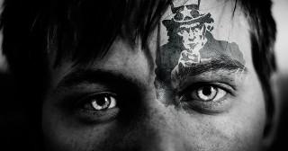 Guerre des monnaies : vers l'apocalypse monétaire ?