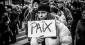 Manifestations anti-Charlie Hebdo : le terreau de l'extrémisme, c'est l'ignorance