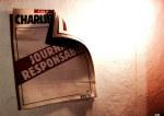 Charlie Hebdo : le marché aurait limité les dégâts