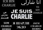 """Charlie vu d'ailleurs : un """"choc des civilisations"""" ?"""