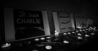 Affaire Charlie Hebdo : après l'émotion, la réflexion