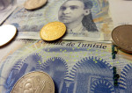 Tunisie : après Paypal, la libéralisation du dinar ?
