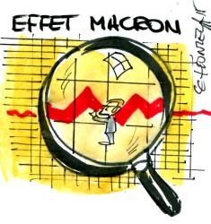 effet macron (Crédits : René Le Honzec/Contrepoints.org, licence Creative Commons)