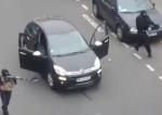 Les terroristes en Europe sont plus voyous qu'islamistes
