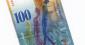 Franc suisse : les escrocs et les pigeons