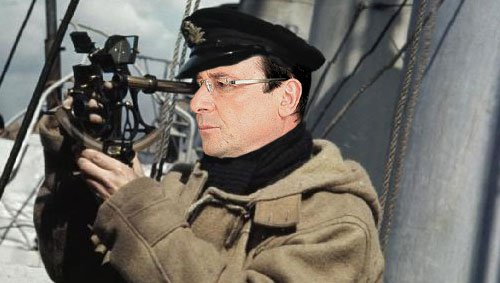 hollande_sextant