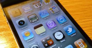 Yann Galut et Éric Ciotti vont-ils vous priver de votre iPhone et de votre Android ?