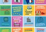 """Le """"Kit Repas Famille"""" :  un prêt-à-penser fourni par le gouvernement"""