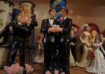 Mariage des couples de même sexe : les joies du consensus