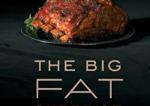 Le gras saturé coupable des maladies cardiaques ?