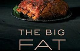 Le gras saturé coupable des maladies cardiaques ? (II)