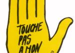SOS racisme : touche pas à mes aides !