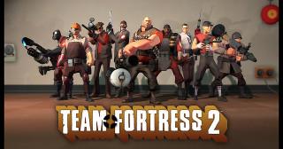 Team Fortress 2 : une économie complexe ?