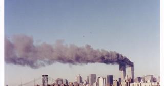 La déchéance de nationalité pour terrorisme