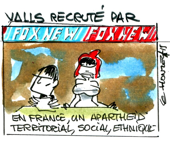 valls fox news rené le honzec