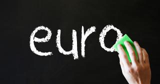 La zone euro au bord du gouffre