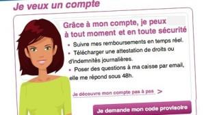 Les joies de l'e-administration à la française