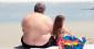 Les causes de l'obésité seraient génétiques. Qui en doutait ?