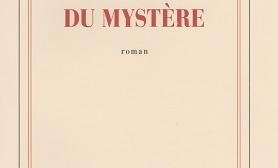 """""""L'École du Mystère"""" de Philippe Sollers"""