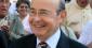 Éoliennes, le point de vue du sénateur PS Jean Germain