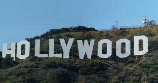 L'exactitude historique dans les films hollywoodiens