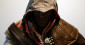 Hot Toys Assassin's Creed Ezio Auditore credits Marvelousroland (CC BY-SA 2.0)