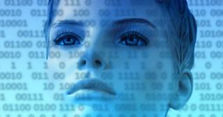 La révolution numérique va-t-elle décevoir ?