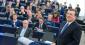 La commission Barroso et son bilan