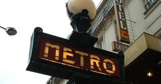 Métro Grand Paris : l'erreur stratégique à 27 milliards