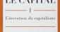 """""""L'invention du capitalisme"""" de Michel Leter"""