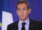 Nicolas Sarkozy en difficulté pour la primaire à droite, même chez LR