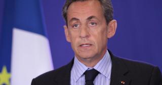 Nicolas Sarkozy et la droite française ont-ils vraiment changé ?