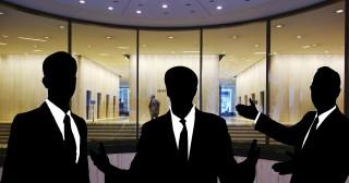 Les 14 principes généraux du management