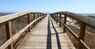 BPI : le pont rompu qui fait tomber les entreprises dans le ravin