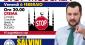 Italie : Matteo Salvini, un populiste comme les autres