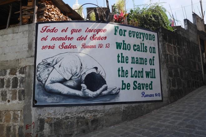 San Pedro La Laguna 2-Tous droits réservés